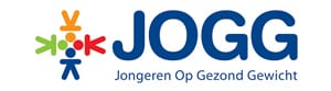 Elearning Jogg
